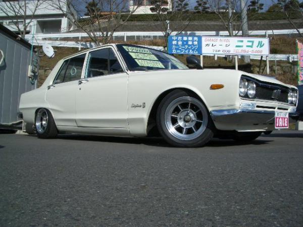 hakosuka_5.jpg
