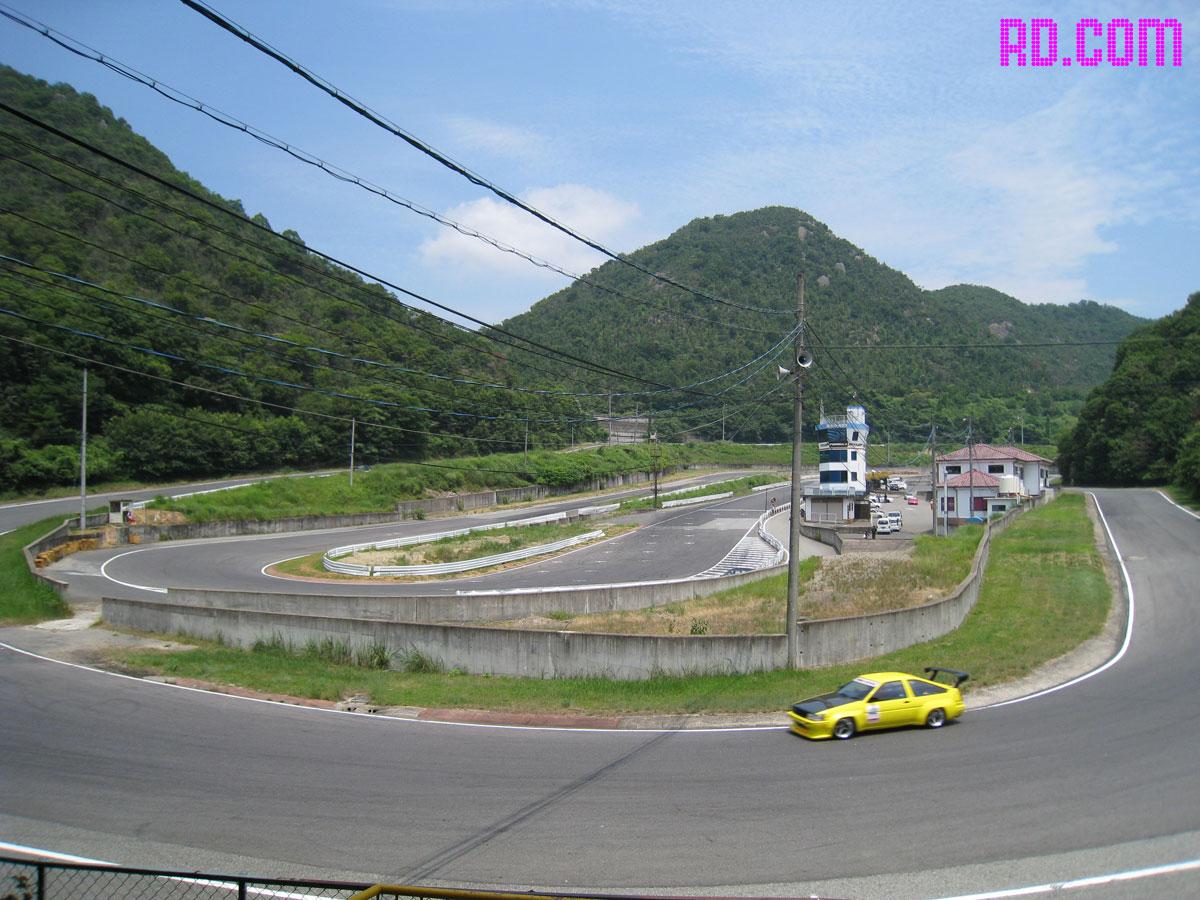okayama_grip-065.jpg