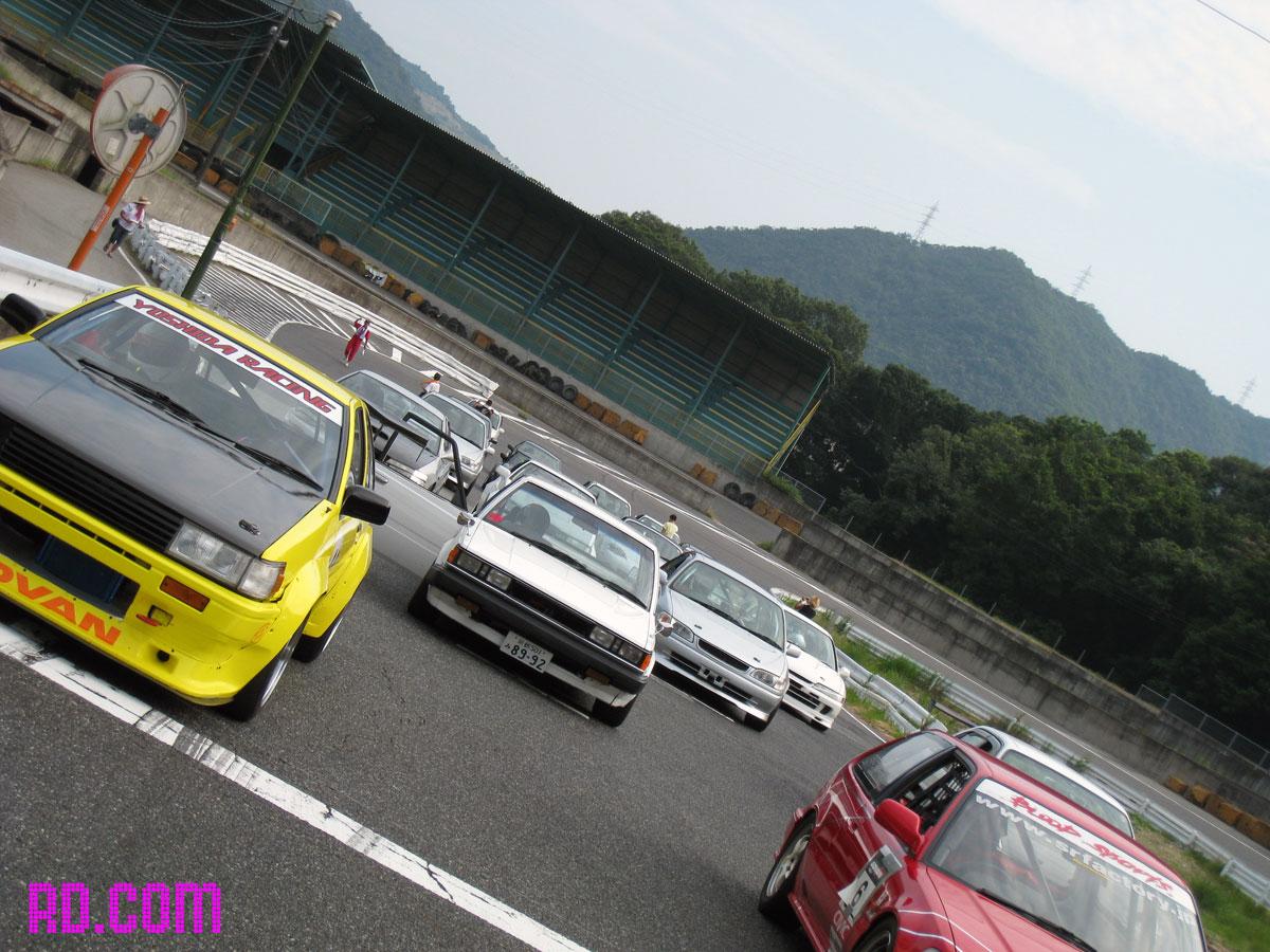 okayama_grip-080.jpg
