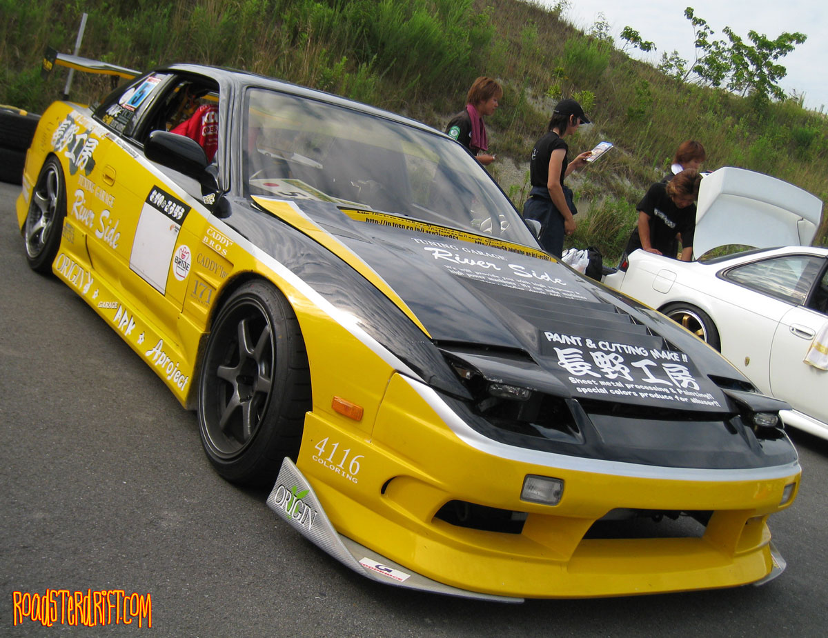 transworlddrift-024.jpg