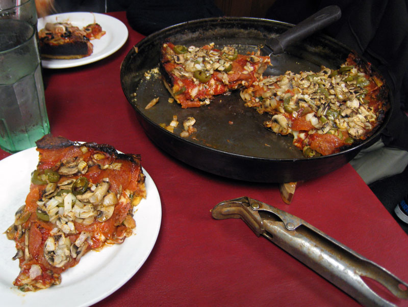 pizza08-003.jpg
