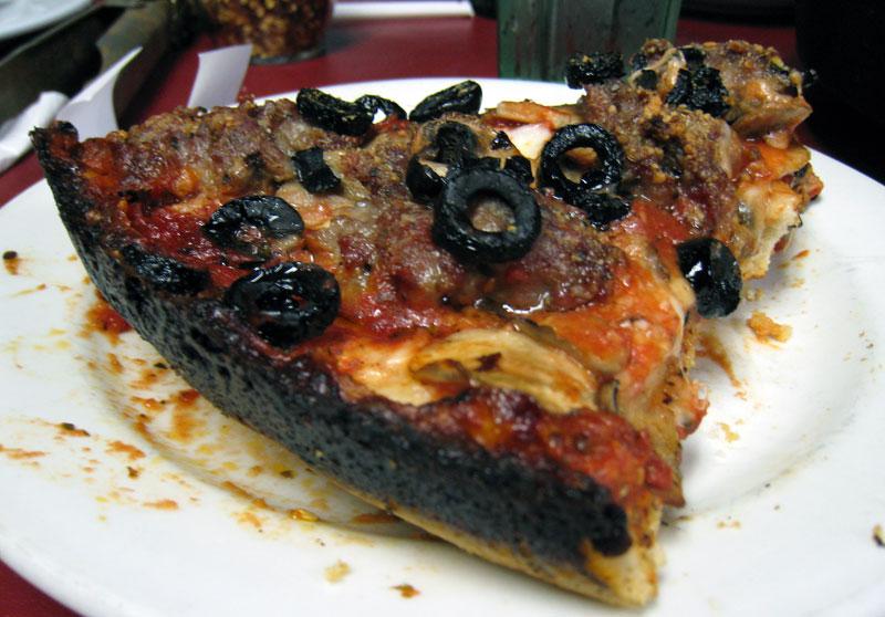 pizza08-007.jpg