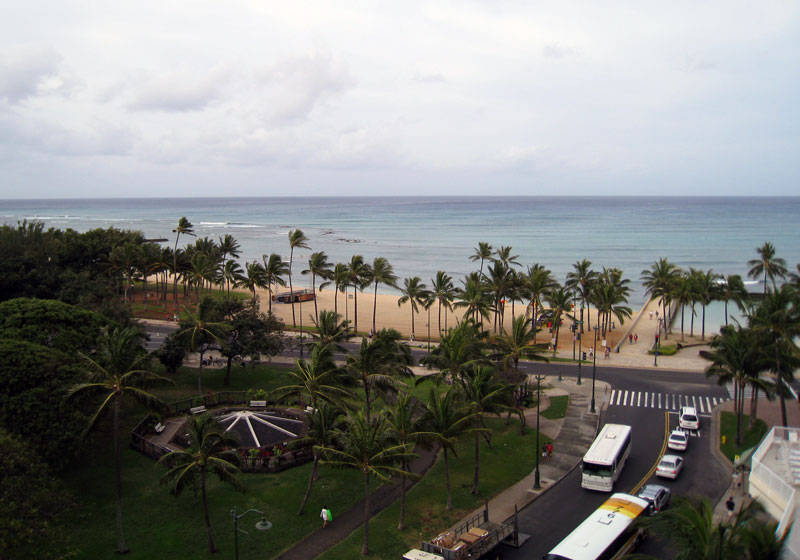 hnl_2-001.jpg