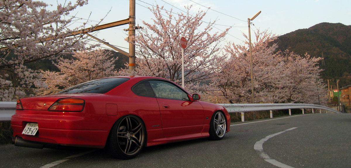 d1sl_bihoku_09-033.jpg