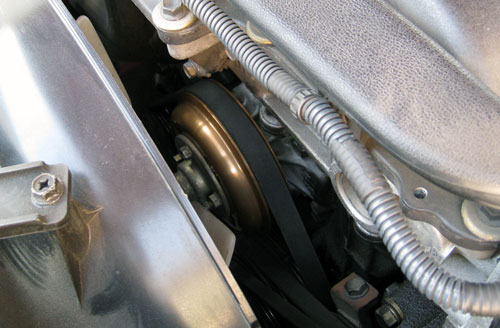 stance_pulley_1-011.jpg