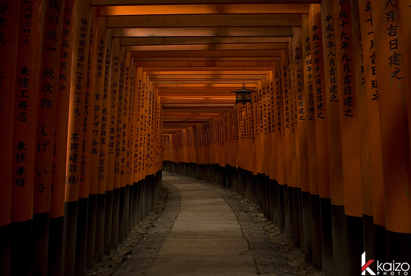fushimi_inari_aug09_020
