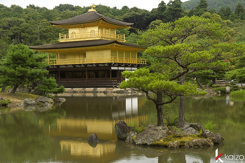 kinkakuji_aug09_002