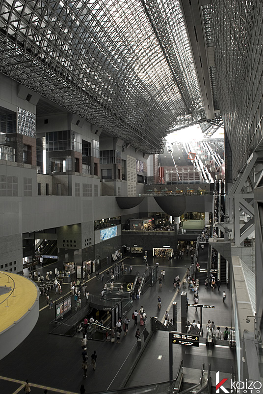 kyoto_station_aug09_007
