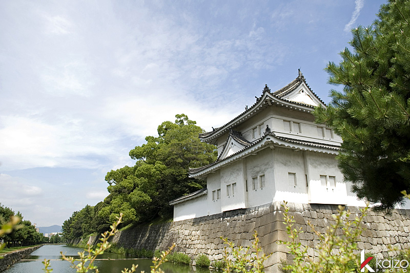 nijo_castle_aug09_001