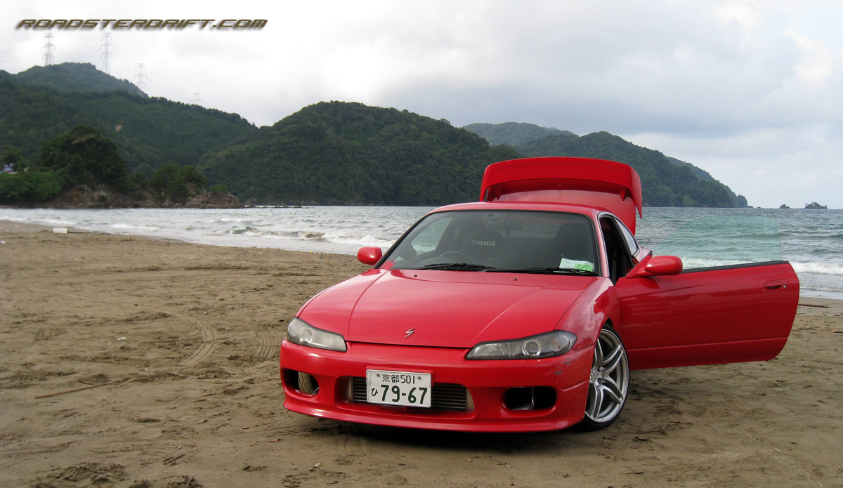 beachtime09-055