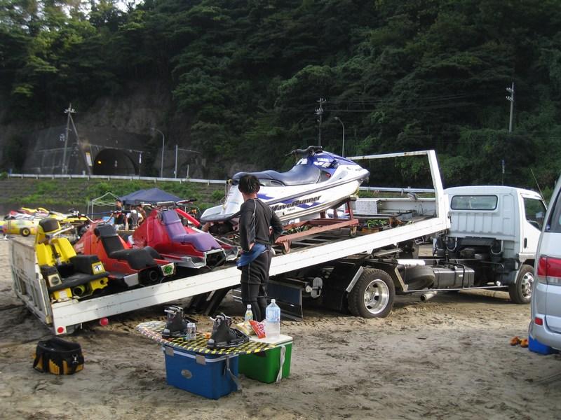mini-beachtime09 062